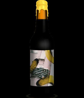 Põhjala Brewery Banaananen