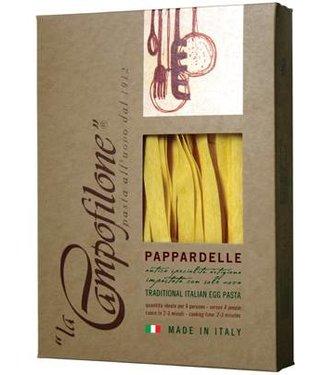 Campofilone Pappardelle