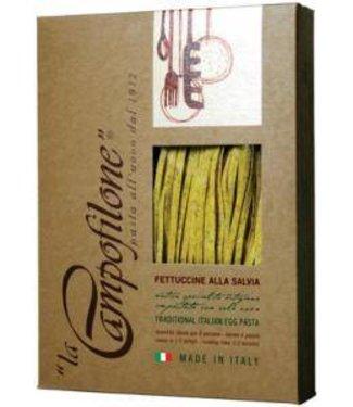 Campofilone Fettuccine alla Salvia