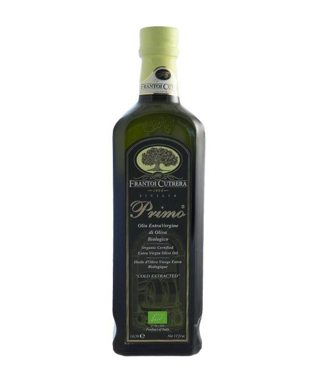 Primo Organic