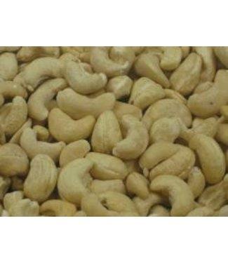 Cashew rauw 300 gram