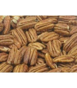 Pecan gebrand gezouten 250 gram