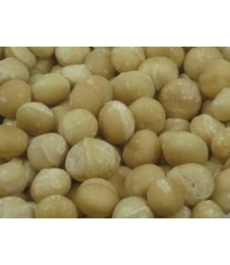 Macadamia, Australië  nr.1 300 gram