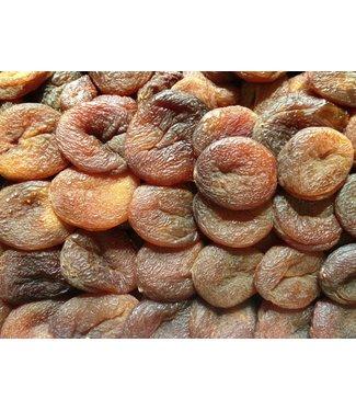 Abrikozen ongezwaveld 350 gram