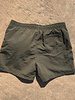 Manus Sunrise Swim Trunks Olive