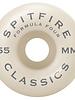 Spitfire Classics Formula 4 55mm 99D