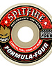 Spitfire Formula 4 Conical Full 101D 52mm