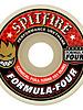 Spitfire Formula 4 Conical Full 101D 53mm