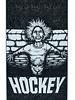 """Hockey Cripling Nik Stain Deck 8.25"""""""