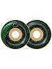 Spitfire Formula 4 Venomous Radial Slims 52mm