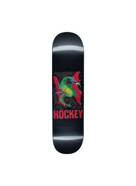 """Hockey Air Dragon Deck 8.0"""""""