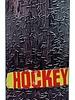 "Hockey No Bills Deck 8.5"""
