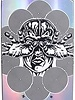 """Madness Manimulate R7 Deck Holograpic 9.0"""""""