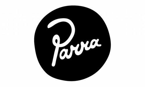 by Parra
