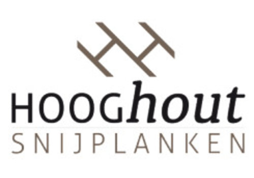 Hooghout Snijplanken