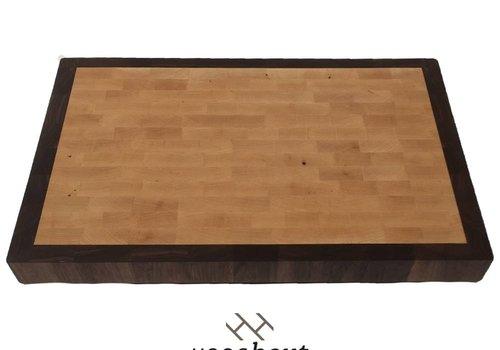 Snijplanken van Kopshout