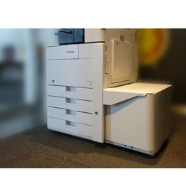 Canon Paperclamp CPC-21