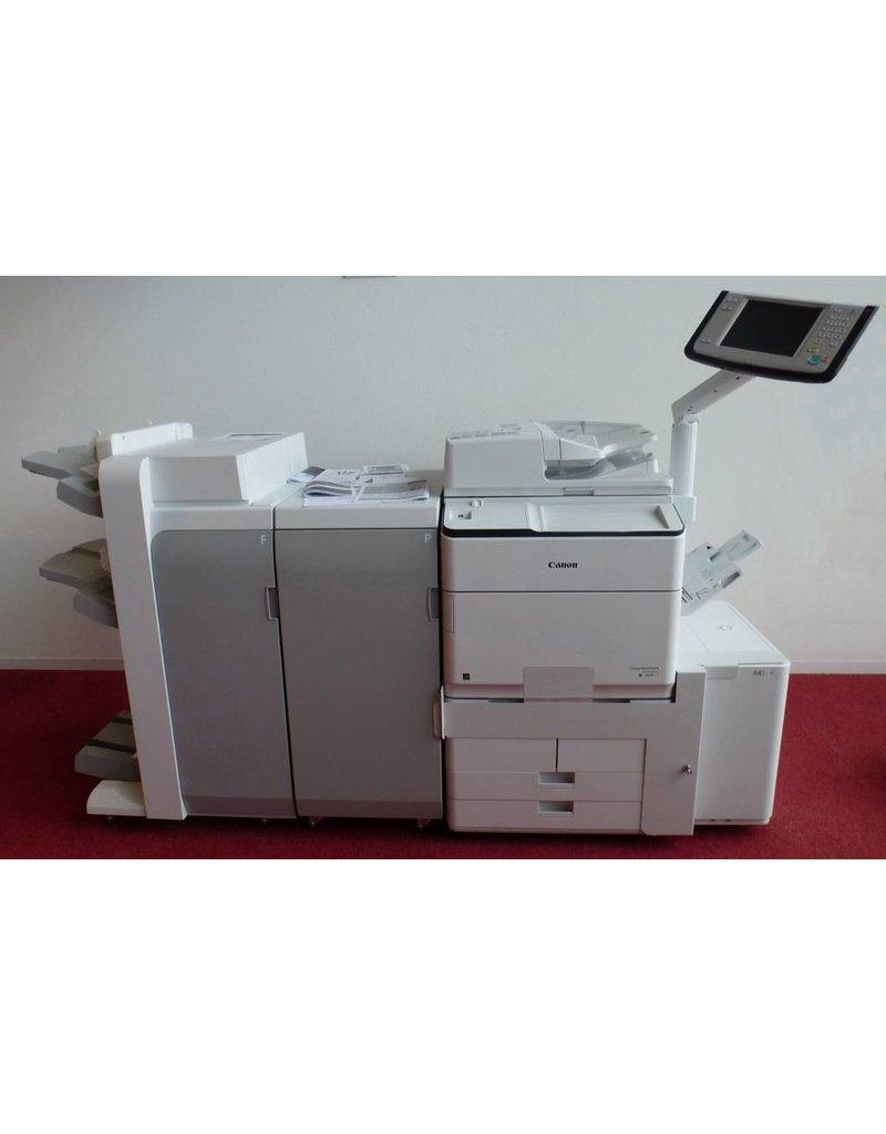 Canon Paperclamp CPC-16