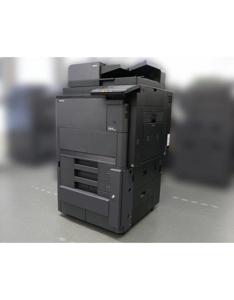 Kyocera / Copystar Paperclamp KPC-14