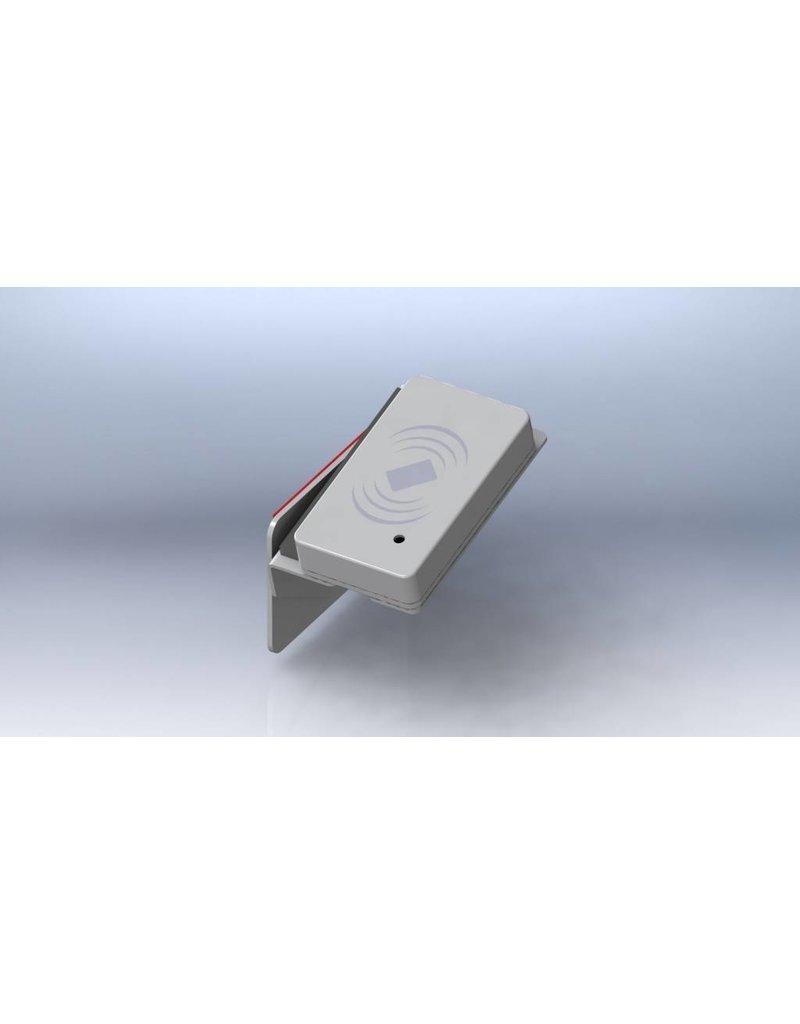 Ricoh / Savin / Lanier Device Bracket RDB-7