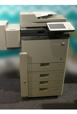 Canon Paperclamp CPC-12 Large