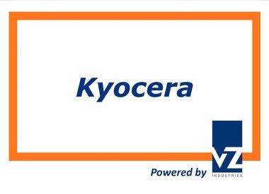 Kyocera Dedicated Solutions