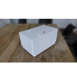 Ricoh / Savin / Lanier Paperclamp RPC-16