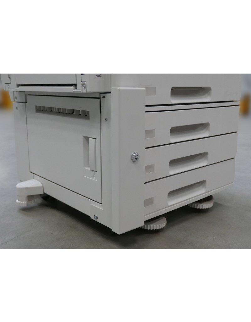 Xerox Paperclamp XPC-3