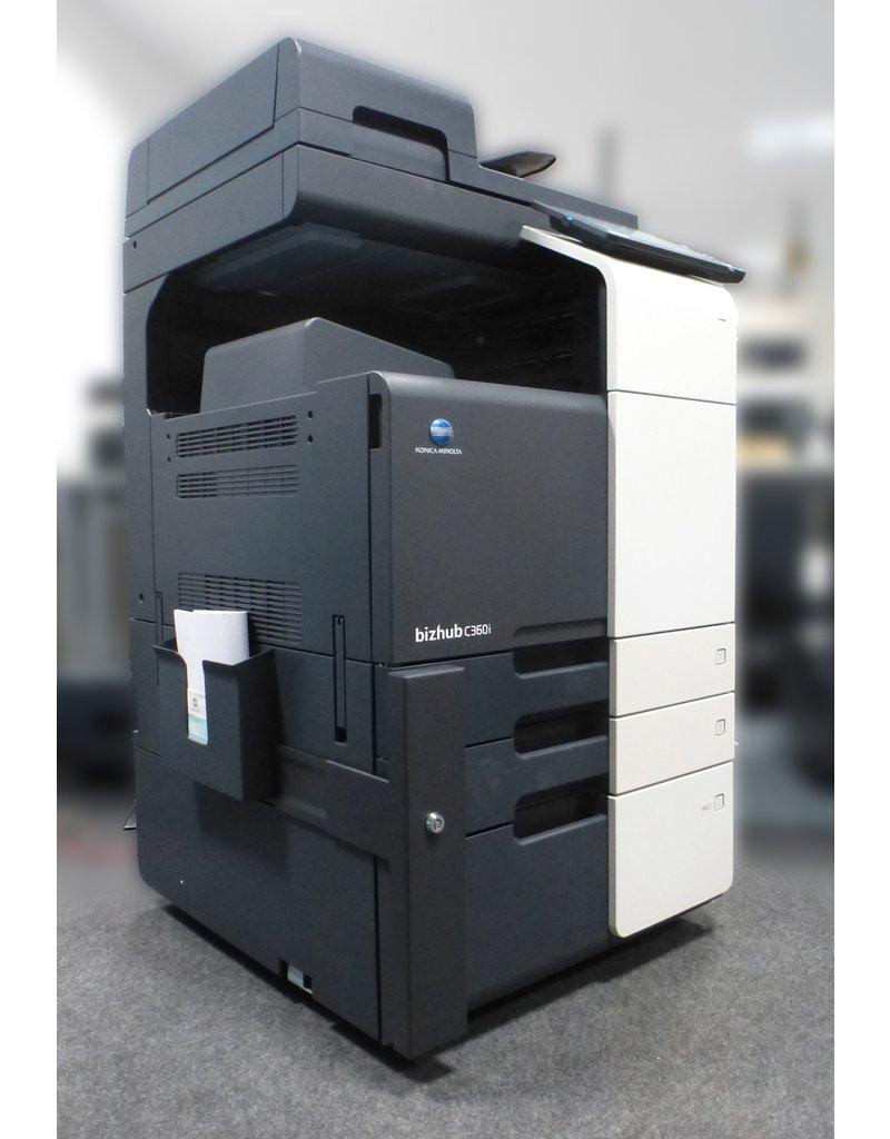Konica / Develop / Muratec Paperclamp KMPC-13 Small (SA)