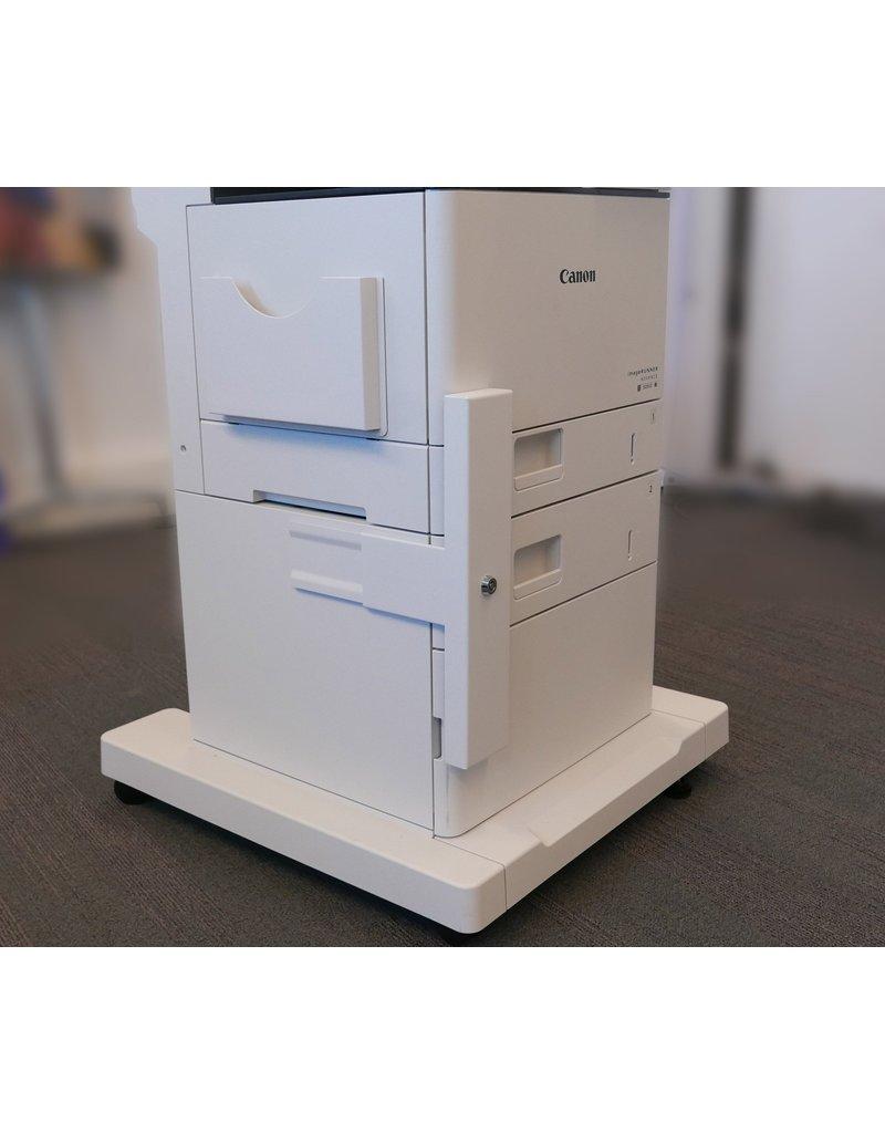 Canon Paperclamp CPC-24