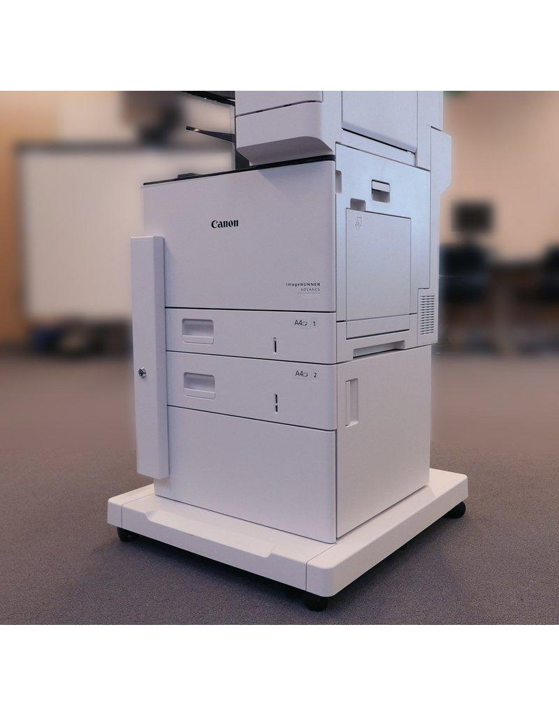 Canon Paperclamp CPC-25