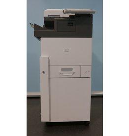 Ricoh / Savin / Lanier Paperclamp RPC-24 Large