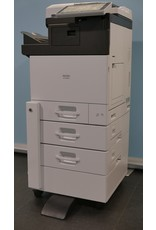 Ricoh / Savin / Lanier Paperclamp RPC-24 Small