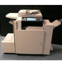 Various Security Kit Colour MFP