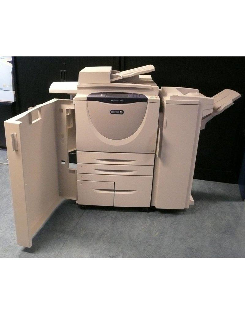 Various Security Kit B/W MFP