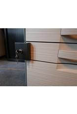 Paper Tray Lock PaperLock UPL-1s 400N