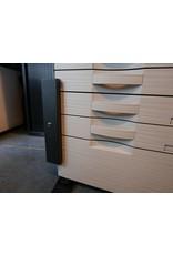 Paper Tray Lock PaperLock UPL-4a 200N