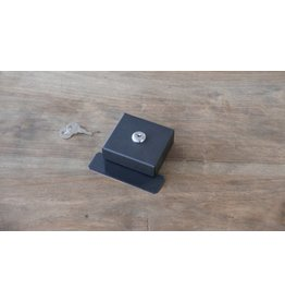 Paper Tray Lock CoverLock UCL-1 400N
