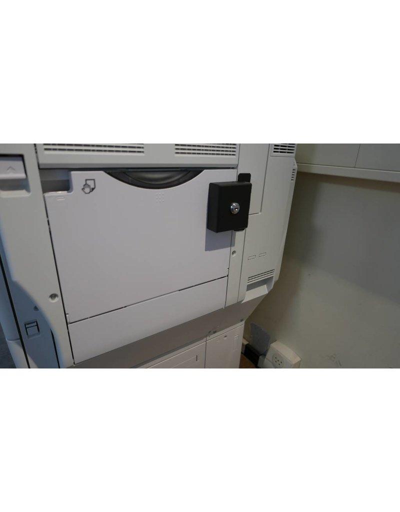 Paper Tray Lock CoverLock UCL-1