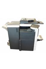 Konica / Develop / Muratec Paperclamp K4 Small