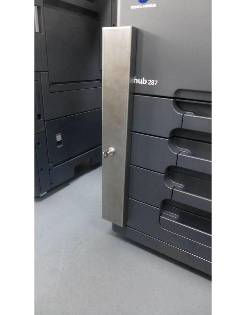 Konica / Develop / Muratec Paperclamp KMPC-14 Large (SA)
