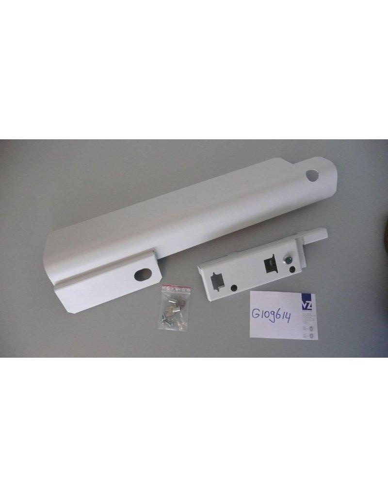 Canon Paperclamp CPC-03