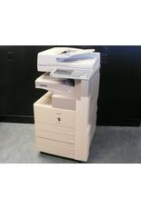 Canon Paperclamp CPC-04