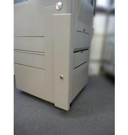 Canon Paperclamp CPC-11