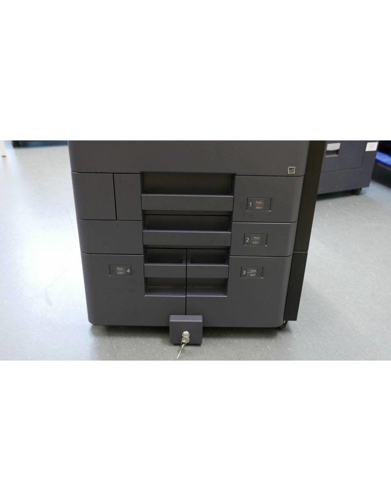 Kyocera / Copystar Paperclamp KPC-13