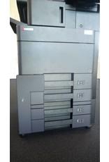 Kyocera / Copystar Paperclamp KPC-12