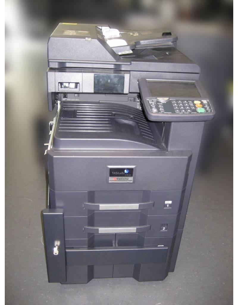 Kyocera / Copystar Paperclamp KPC-10
