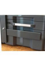 Kyocera / Copystar Paperclamp KPC-02