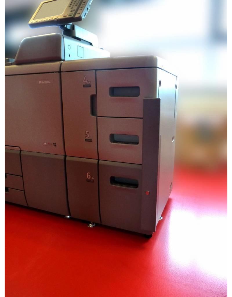 Ricoh / Savin / Lanier Paperclamp RPC-20