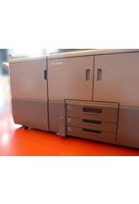 Ricoh / Savin / Lanier Paperclamp RPC-19